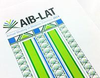 AIB LAT Medellín