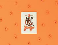 ABC de FRANGO