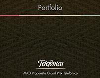 MKD Propuesta Grand Prix Telefonica