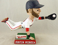 Red Sox Bobbleheads