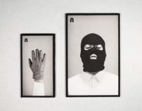 Anonym.us