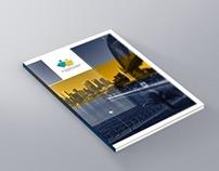 Strathfield College Brochure