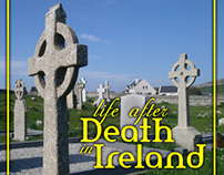 Life After Death In Ireland