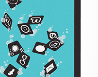 ITEM Cover :: Smartphone: A New Global Addiction