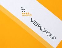 VEFA Group, Catalogue