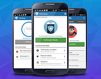 Psafe Total Android v1.7