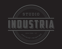 Studio Industria