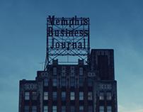 Dark Memphis
