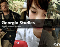 GPB // Georgia Studies Digital Textbook