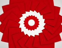 Target Logo Animation