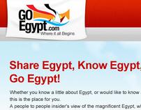 GoEgypt