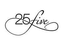 25Five