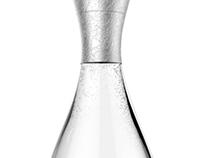 St. Johns glass bottle [2]