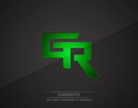 GR concepts