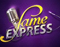 Fame Express