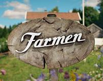 Farmen 2013