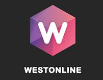 Westonline