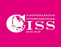 Cooperazione Internazionale Sud Sud
