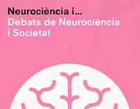 Neurociència i…