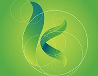 Kenriche Logo