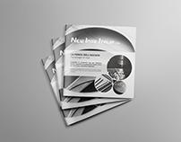 New Inox Italia | Brochure