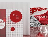 Harbour City