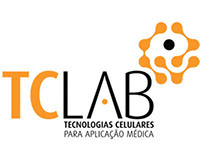 TCLab