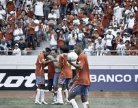 Costa Rica v. Nigeria