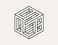 Institute of Mathematics - logo ideas