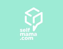 Identity. Selfmama forum