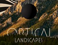 Optical Landscapes