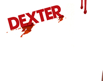 Campaña Dexter Canal Fox