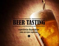 PPT | Beer Tasting