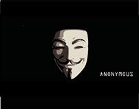 símbolos de revolução
