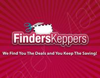 FinderKeppers