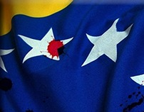 Venezuela en gotas