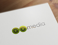 Go Media - Advertisign Company