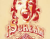 Friendly's iScream