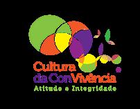 Logos - Projetos SindsegSC 2014