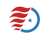 Corporate Identity DUSA Organization