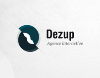 Dezup - Agence Interactive