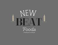 New Beat Foods
