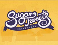 Sugar Tweets