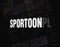 Sportoon
