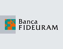 Banca Fideuram