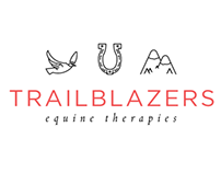 Trailblazers Equine Therapies