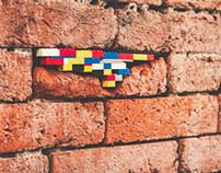 LEGO - Adv