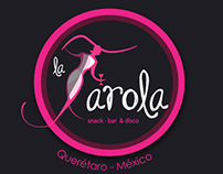 La Farola Snack Bar