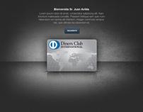Portal transaccional