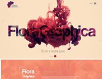 Flora Graphica